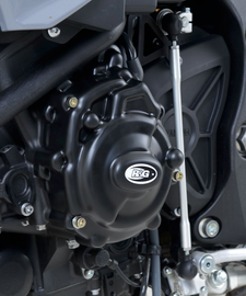 R&G Engine Case Cover Yamaha MT-10 '16-