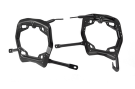 SW-Motech PRO Side Carries For Yamaha XT1200Z (16-20)
