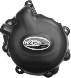 R&G Engine Case Covers Suzuki GSX-R600/750 '06-