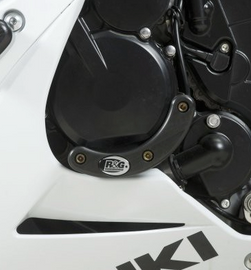R&G Engine Case Slider Suzuki GSX-R750