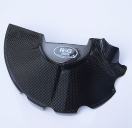 R&G Engine Case Slider (RHS) Honda CBR1000RR-R (SP)