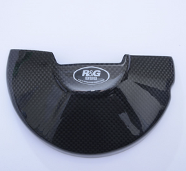 R&G Engine Case Slider (LHS) Honda CBR1000RR-R (SP0 '20-