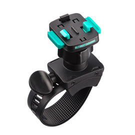 Ultimateaddons 21-40mm Helix Swivel Handlebar Strap