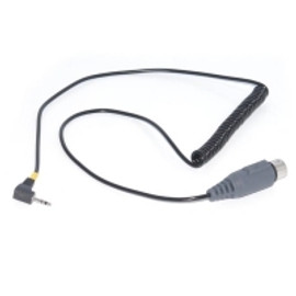 AUTOCOM Motorola Interface Lead Single Pin 2348