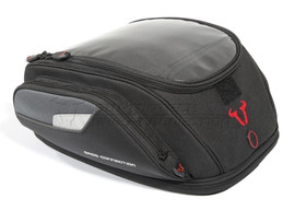 BAGS CONNECTION Ballistic Quick Lock EVO Sport Tank Bag