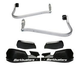BARKBUSTERS BHG-034 Handguard Kit for the Kawasaki Versys 650 (BB-BHG-034)