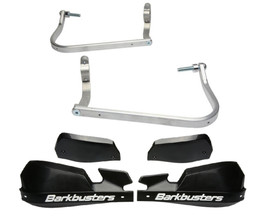 Barkbusters BHG-050 for BMW R1200GS & GSA VPS