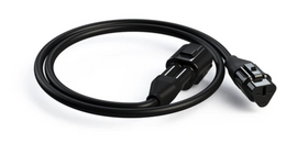 DENALi Extension for Driving Light Harness