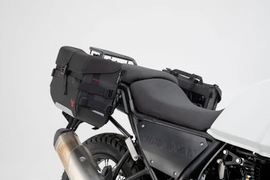 SW-Motech SysBag 15/10 System Royal Enfield Himalayan (18-) (BC.SYS.41.789.30000/B)