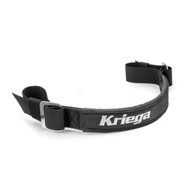 KRIEGA Haul Loop - Rear