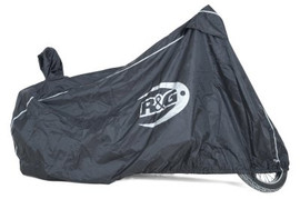 R&G Cruiser Motorbike Outdoor Cover