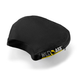 Wild Ass Air Cushion Smart