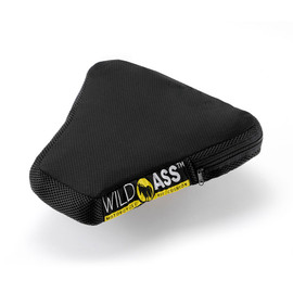 Wild Ass Air Cushion Sport