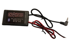 Chainspeed Bluetooth Module BTM-03 For Autocom Systems