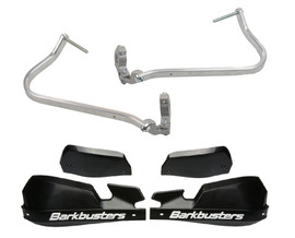 BARKBUSTERS BHG-084 Handguard Kit For Royal Enfield Himalayan 2016 Onwards VPS