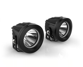 DENALI 2.0 DR1 Trioptic LED Light Kit (DENDNL.DR1.10000)