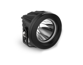 DENALI DR1 2.0 Trioptic LED Light Pod with DataDim Technology (Single) (DENDNL.DR1.050)