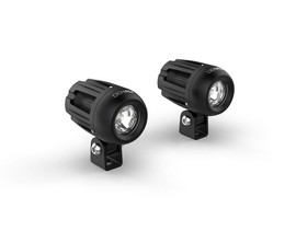 DENALI 2.0 DM Trioptic LED Aux Light Kit with DataDim Technology (DENDNL.DM.10000)