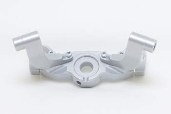 HeliBars Replacement Triple Clamp and Risers for RnineT Racer (HRT05133) (HELIBARS.HRT05133)