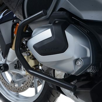 R&G Adventure Bars for BMW R1250RT '19-
