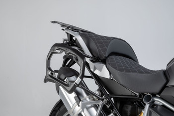SW-MOTECH PRO Side Carriers for BMW R 1250 GS '19-
