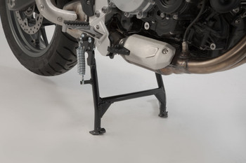 SW-MOTECH Centrestand for BMW F750GS