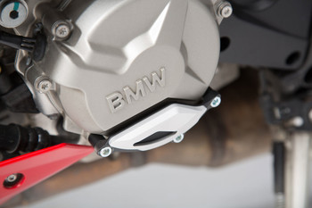 SW-MOTECH Engine Case Protector for BMW S1000XR