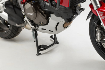 SW-MOTECH Centerstand for Ducati Multistrada 1260/D-Air/Pikes Peak/S