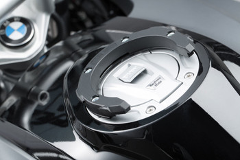 SW-MOTECH EVO Tank Ring for BMW R1250RS
