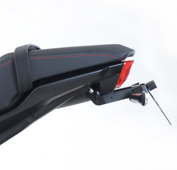 R&G Tail Tidy for the Honda CB1000R(+) '18-