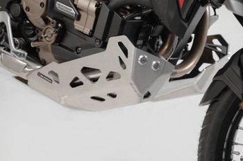 SW-Motech Engine Guard HONDA CRF1100L Africa Twin/Adventure Sports (19-20) (For Use Without Crash Bars)