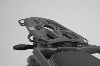 SW-MOTECH Urban ABS Top Case System Tiger 900 GT/Rally