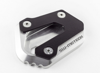 SW-Motech Extension For Side Stand Foot - SUZUKI V-Strom 650 / XT (17-20)