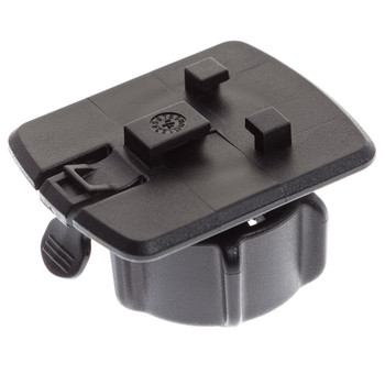 Ultimateaddons 25MM Female To 3 Prong Adapter