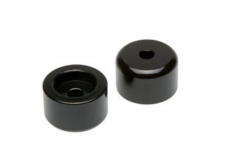 BARKBUSTERS Bar End Weights
