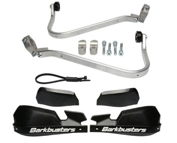 BARKBUSTERS BHG-010 Handguard Kit For BMW F650GS / G650GS VPS