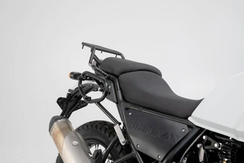 SW-Motech Legend Gear side bag system LC Royal Enfield Himalayan (18-)