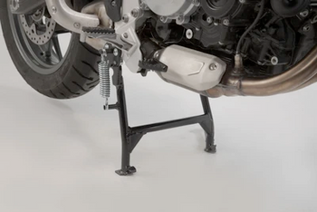 SW-Motech Centerstand BMW F 750 GS (17-) (For Lowered Bikes)