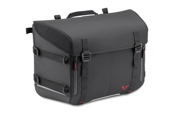 SW-Motech SysBag 30/30 Bag System Honda CRF1100L Africa Twin Adventure Sport (19-) (BC.SYS.01.942.20001/B)