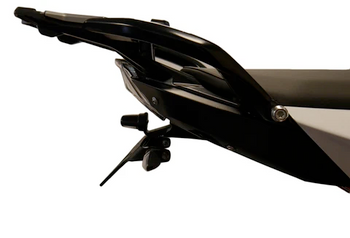 Evotech Performance BMW R 1250 RS Tail Tidy 2019+