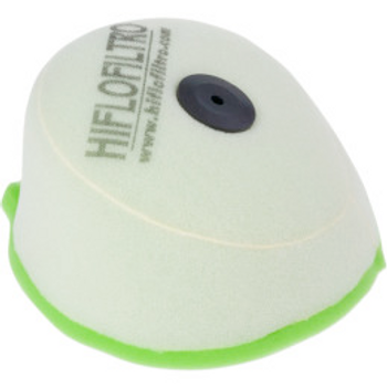Hiflofiltro Air Filter High-Flow Off-Road Dual Stage Racing Replaceable Element (10112024)