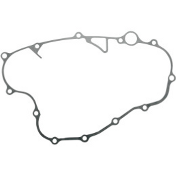 Moose Racing Hard Parts Clutch Cover Gasket Offroad (09341452)