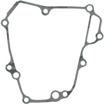 Moose Racing Hard Parts Ignition Cover Gasket Offroad (09341459)