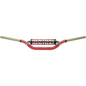 Renthal Twinwall 997 Red (06010222)