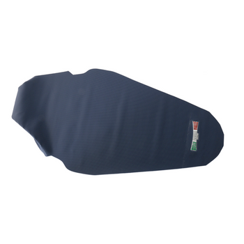 Selle Dalla Valle Seatcover Racing Blue (08212374)