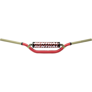 Renthal Twinwall 999 Red (06015606)