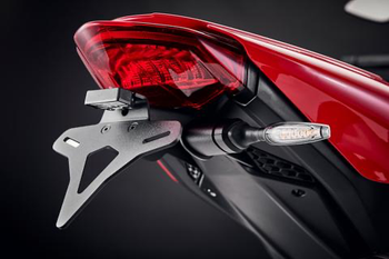 Evotech Performance Ducati Monster 950 Tail Tidy (2021+)