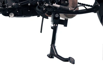 Copy of SW-Motech Centerstand BMW F650/700GS Lower Suspension Setting Black (05100437)