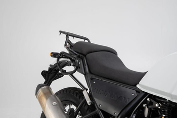 SW-Motech SLC Side Carrier Right Royal Enfield Himalayan (18-)