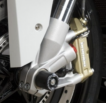 R&G Fork Protectors for BMW M1000RR '21-